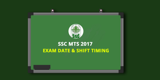 ssc-mts-exam-dates-shift-timing-2017-official